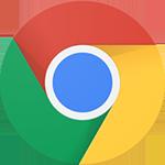 谷歌浏览器 安卓最新版