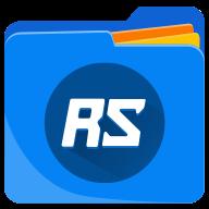 RS文件浏览器 v1.6.5.3解锁VIP版