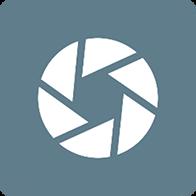 免费证件照 v1.3.9.2安卓版