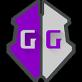 GG游戏修改器 V92.0中文版