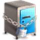 U盘超级加密3000 v12.26破解版