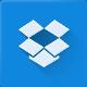 Dropbox客户端 v3.5汉化版