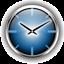 秒表计时器 v1.5绿色版