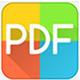 看图王pdf阅读器 v6.3.3破解版