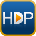 HDP电视直播 v3.5.3去广告版apk