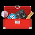 安卓智能工具箱 v18.1去广告版