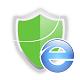 绿色上网管家 v6.0官方版