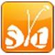 蝶讯网客户端PC版 v6.6.8