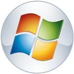 网卡MAC地址修改工具 免安装版