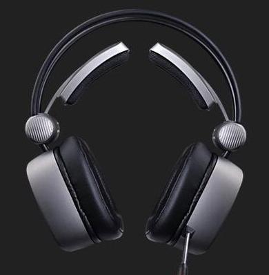 西伯利亚S21耳机驱动