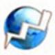 kr极速浏览器 v3.6官方版