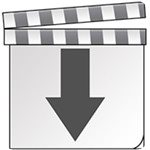 视频下载高手 免安装版
