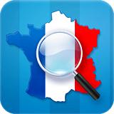 法语助手 免费安卓版