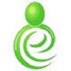 网络人远程监控软件(Netman) 企业激活版