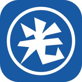 光环手游助手安卓版 v4.0.1官方版