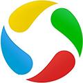 腾讯应用宝 v5.8.2绿色版