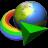 IDM绿色破解版 v6.38.7中文激活版