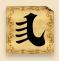 我爱花牌游戏中心 v9.2官方版