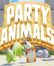 动物派对 试玩版