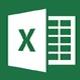 现金流量表Excel模板 自动生成