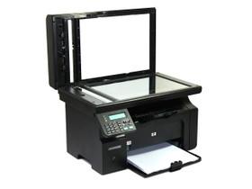 HP惠普M1136打印机驱动 Win7/Win10