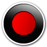 高清视频录制软件(Bandicam班迪录屏)