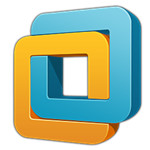 VMware Workstation 10破解精简版