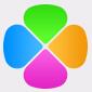 腾讯QQ软件管理2020绿色版 v13.5.20525