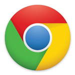 Google Chrome更新器 绿色免安装版