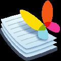 PDF Shaper 2.6中文绿色版