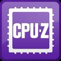 CPU-Z安卓版 1.38汉化版