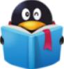 QQ阅读APP安卓版 v7.3.1.888VIP版