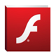 FLASH抓取工具(AYOU- FLY文件读取器) 绿色版