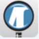 MuPDF电子阅读器 v1.18.0绿色版