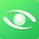 猎豹护眼软件 v4.2.960绿色版