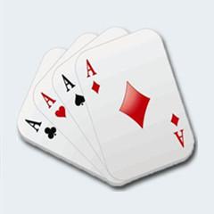 QQ游戏我爱记牌器 绿色免费版