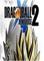 龙珠:超宇宙2 汉化破解版