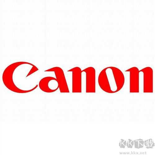 佳能Canon PIXMA G2800驱动安装包