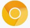 Chrome Canary 32位/64位集合版