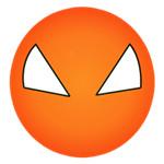 米侠浏览器 安卓2020版