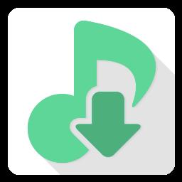 免费下载歌曲的软件(洛雪音乐助手) v1.6.0绿色版