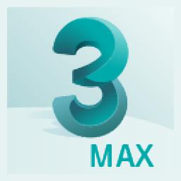3dsMax2014 极速翱翔精简版