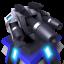 星际塔防2(Robo Defense) v2.5.0汉化版