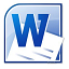 Word2003完整版官方版