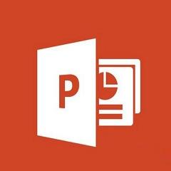PowerPoint2007破解版