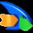 cFosSpeed(网络优化软件) 11.8中文破解版