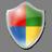 一键添加数据保护工具 v1.0绿色版