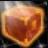 多玩诛仙盒子 v5.4.16官方版
