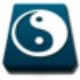 周易卜卦软件 v2021便携版
