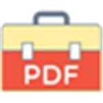 PDF Super Toolkit(PDF万能工具箱) 破解版